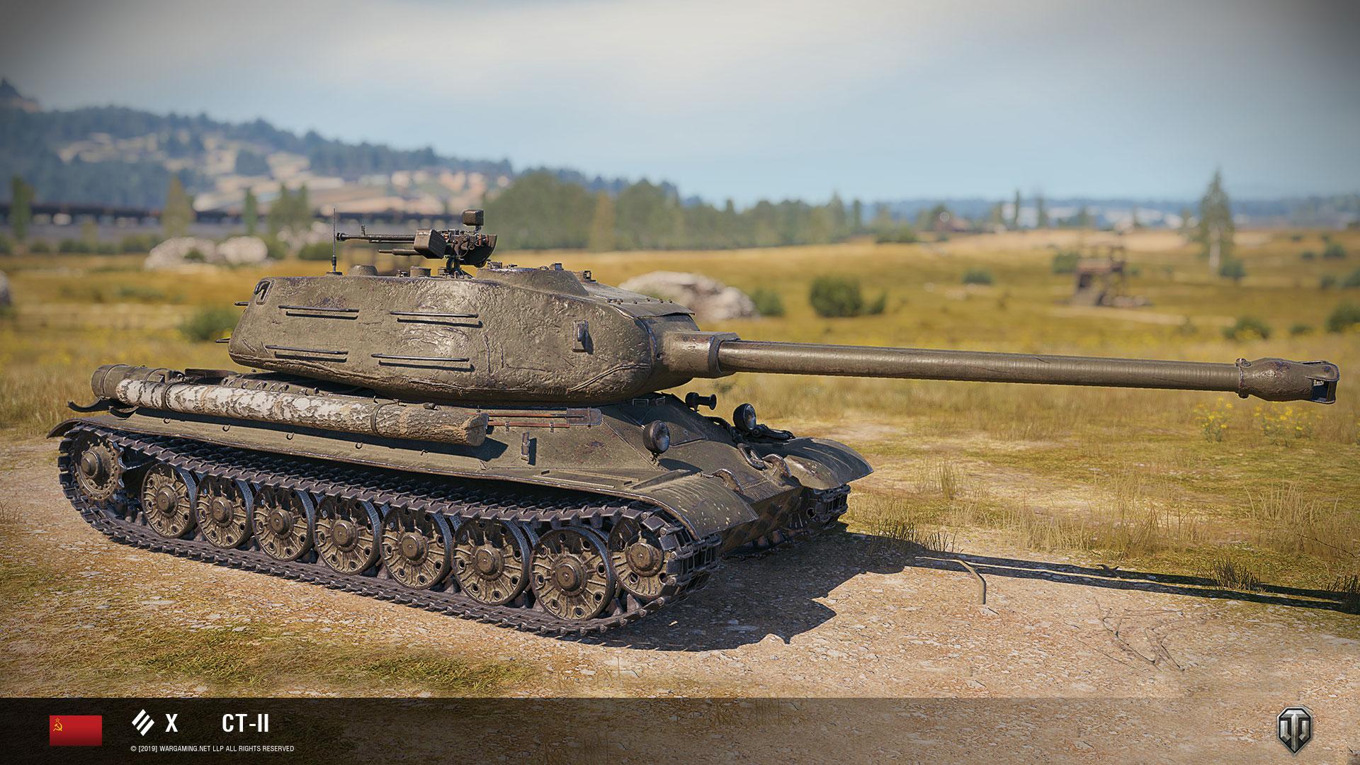 坦克世界多玩盒子站_坦克世界盒子卡读条